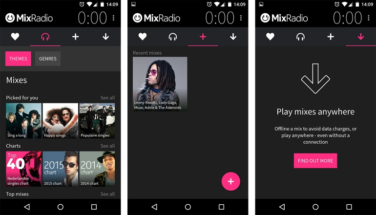 mixradio-screenshots-1