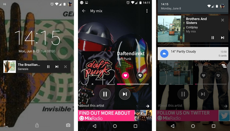 mixradio-screenshots-3