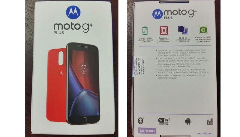 motorola-moto-g4-plus-lek-verpakking