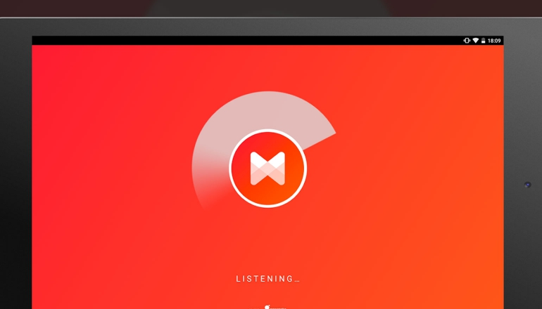 musixmatch-android-2015