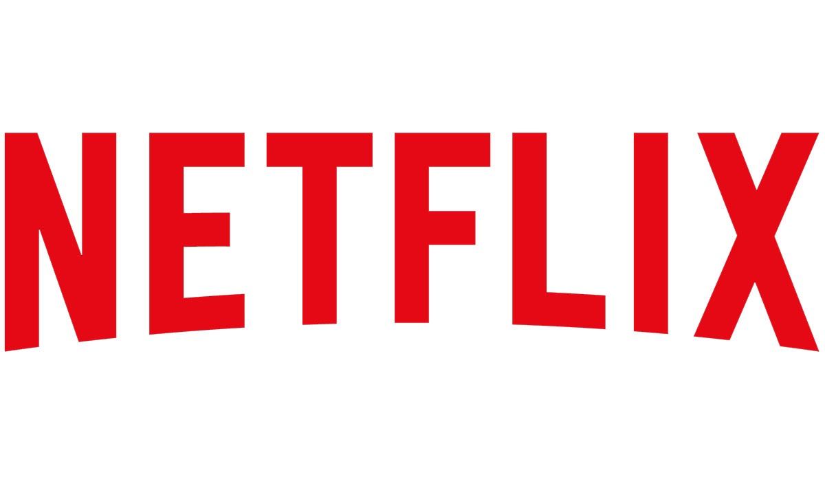 De drie beste nieuwe films en series op Netflix #260