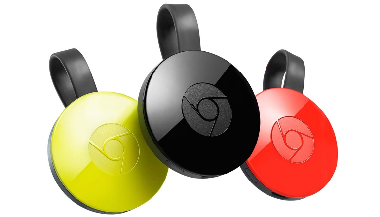 new-chromecast-2015-1