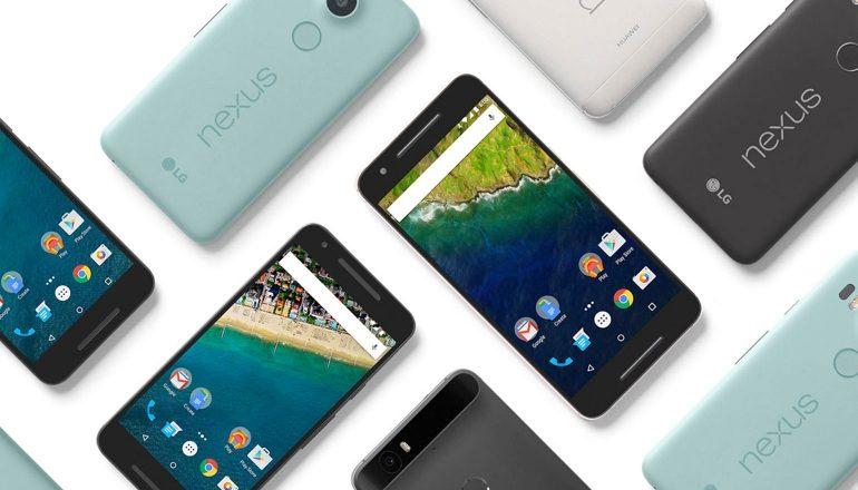 nexus-apparaten-groot