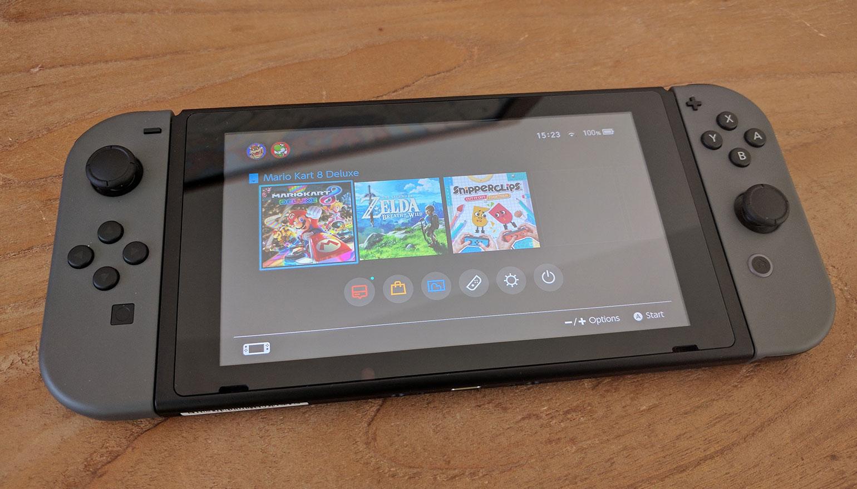 Nintendo Online Kosten