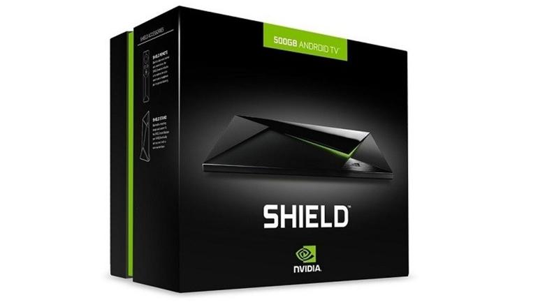 nvidia-shield-pro-doos