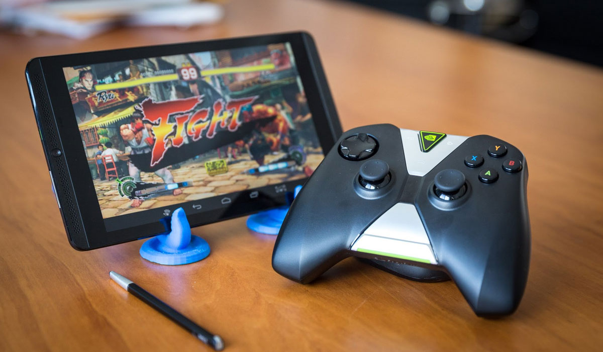 Beste Tablet Spiele
