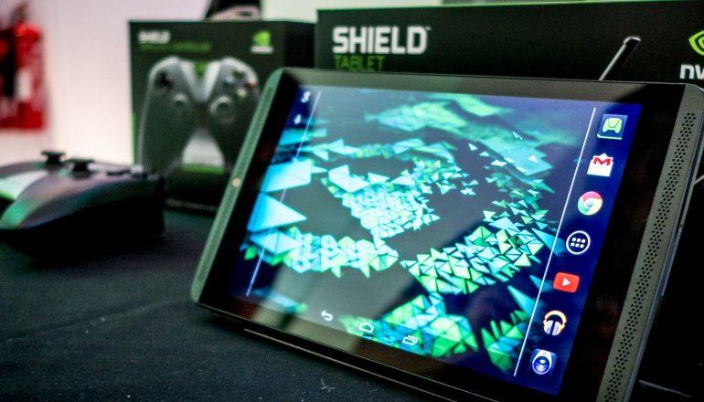 nvidia-shield-tablet-groot-2015