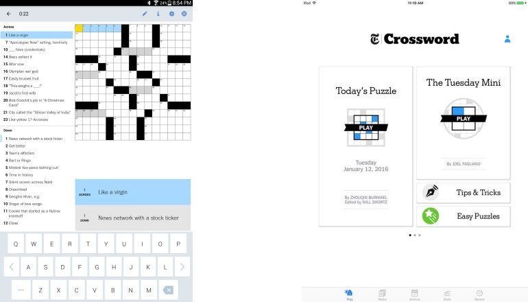 nytimes-crossword