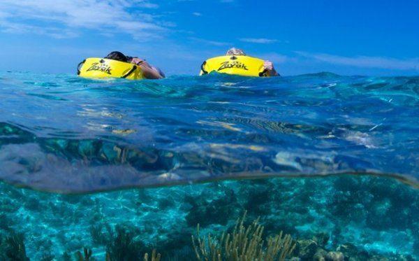 onder-water-kijken