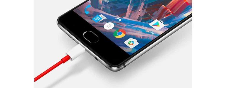oneplus-3-dash-charging