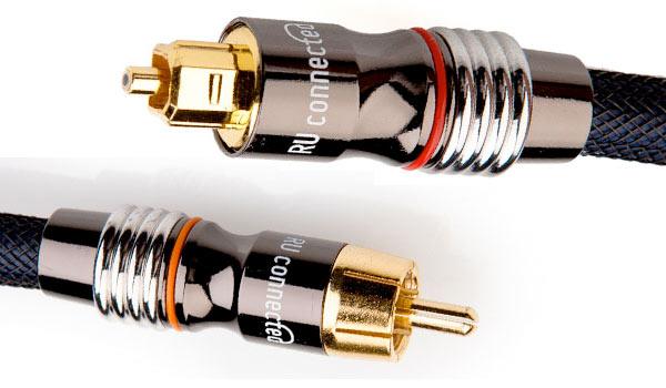 optisch-coaxiaal-2