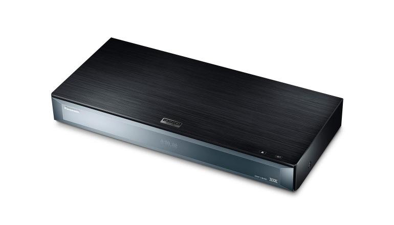 panasonic-dmp-ub9000-4k-blu-ray-speler-groot