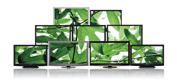 panasonic-eco-tvs-plain
