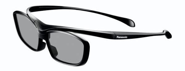 panasonic-passieve-3d-bril-2013