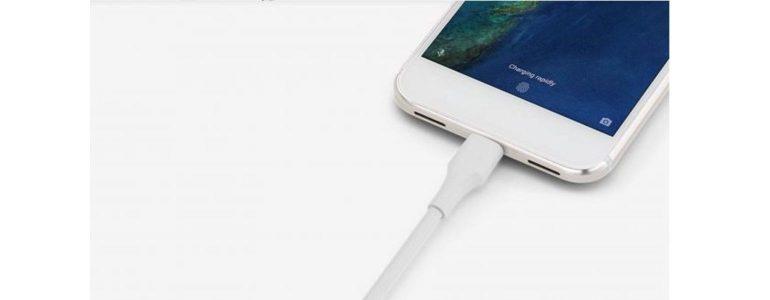 pixel-xl-charging