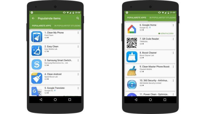 play-store-cleaning-apps