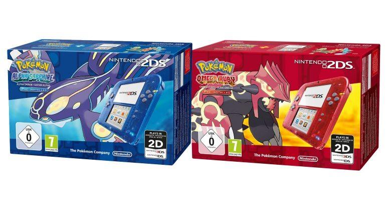 pokemon-dozen