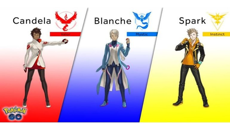 pokemon-go-team-leaders
