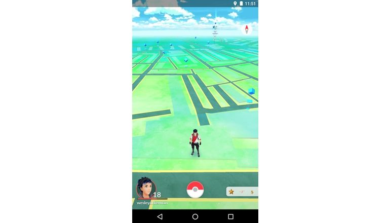 pokemon-go-tracker-2