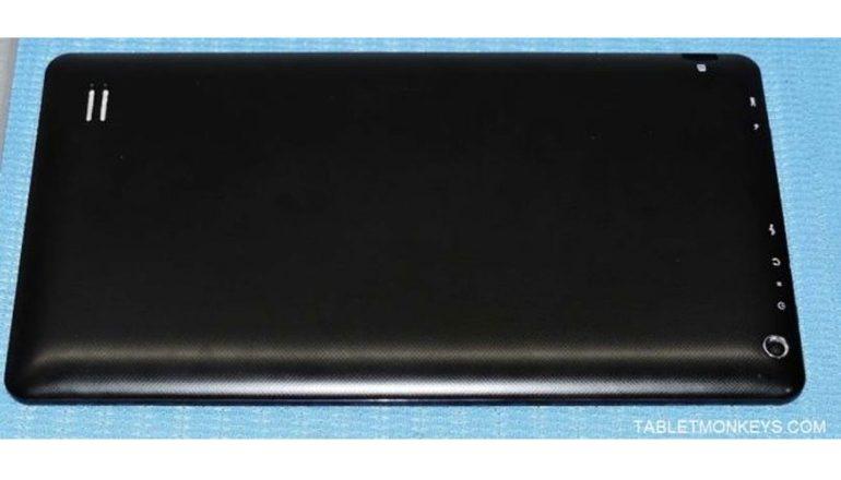 polaroid-a1000x-tablet-1
