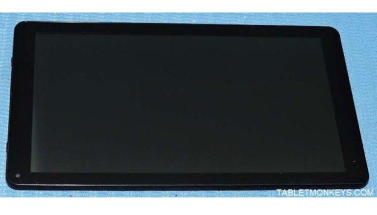polaroid-a1000x-tablet-2