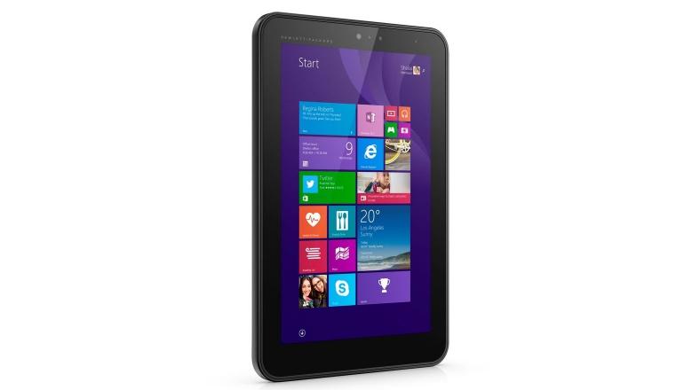 pro-tablet-408