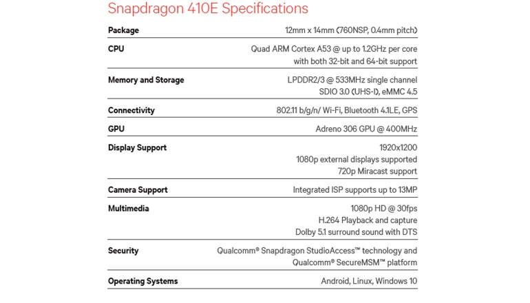 qualcomm-snapdragon-410E