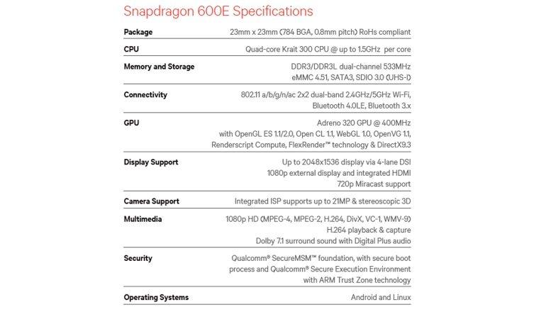 qualcomm-snapdragon-600E