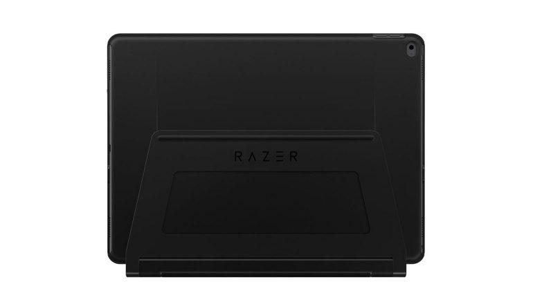 razer-keyboard-ipad-pro-1