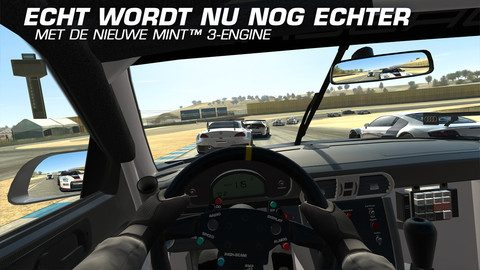 realracing3-screen