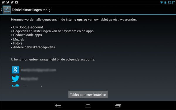 resetten-Android-tablet-2