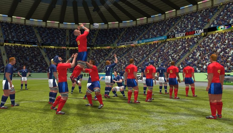 rugby-nations-16-1540x