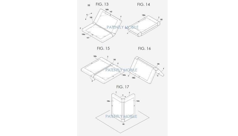 samsung-galaxy-note-patent