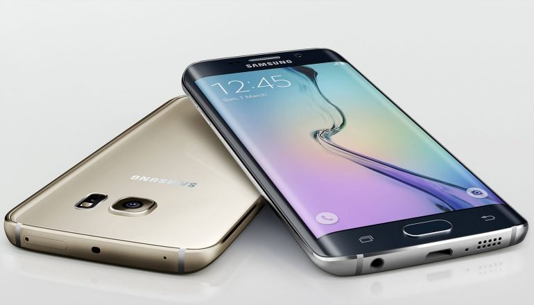 samsung-galaxy-s6-edge-plus-nederland