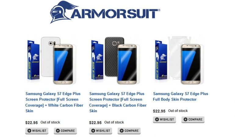 samsung-galaxy-s7-edge+-accessoires