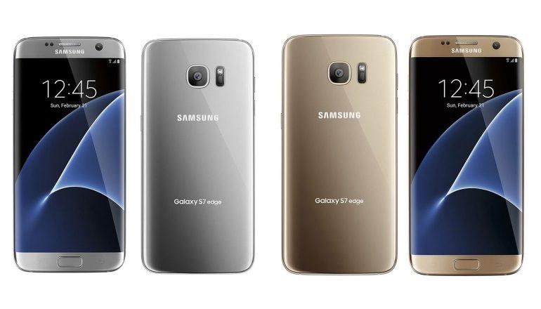 samsung-galaxy-s7-edge-zilver-goud-render