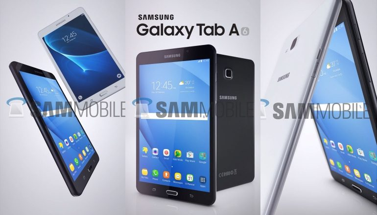 samsung-galaxy-tab-a-feb-groot-3