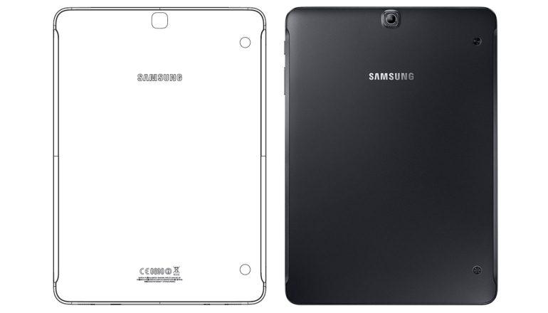 samsung-galaxy-tab-s3-vs-tab-s2