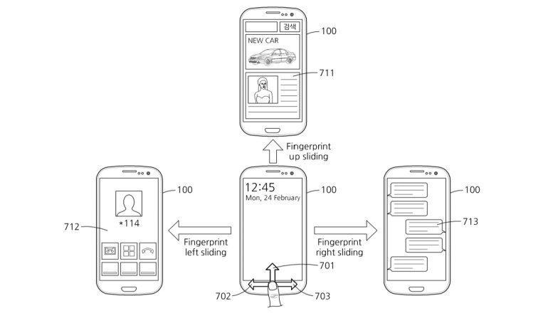 samsung-patent-vingerafdruklezer-1