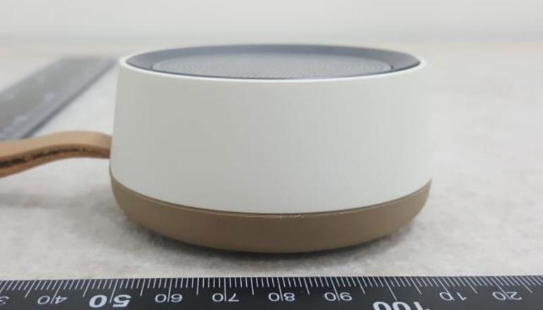 samsung-scoop-amazon-echo-3