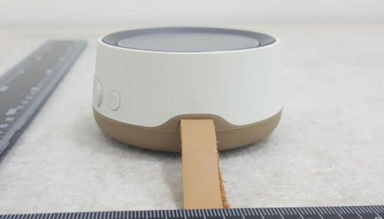 samsung-scoop-amazon-echo-5