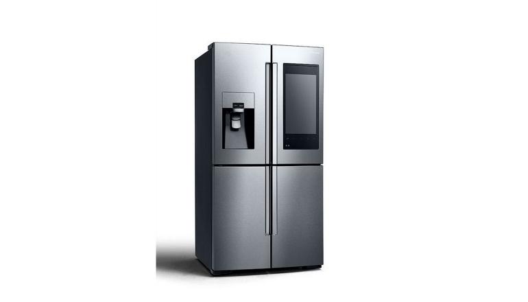 samsung-smart-koelkast