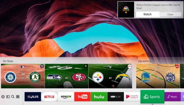 samsung-smart-tv-diensten-ces