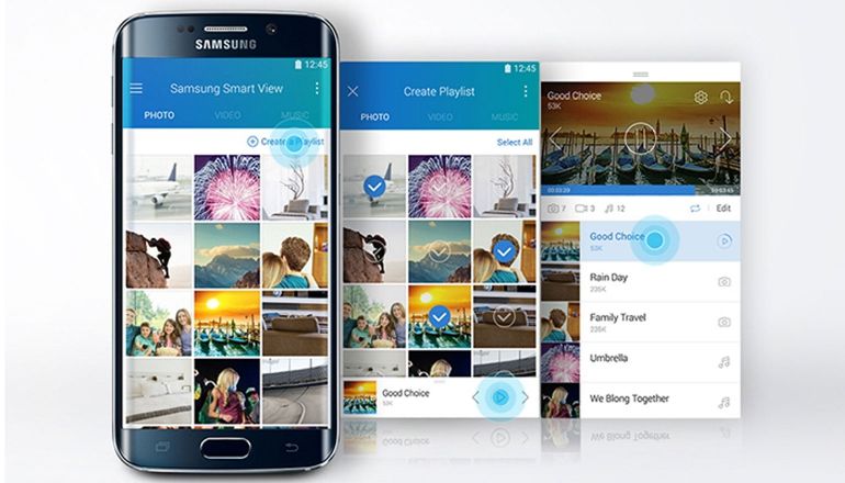 samsung-smart-view2-1540x