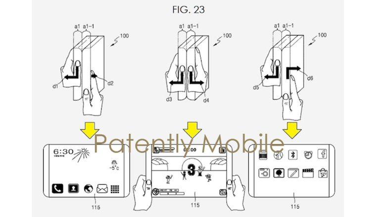 samsung-tablets-opvouwbaar-1
