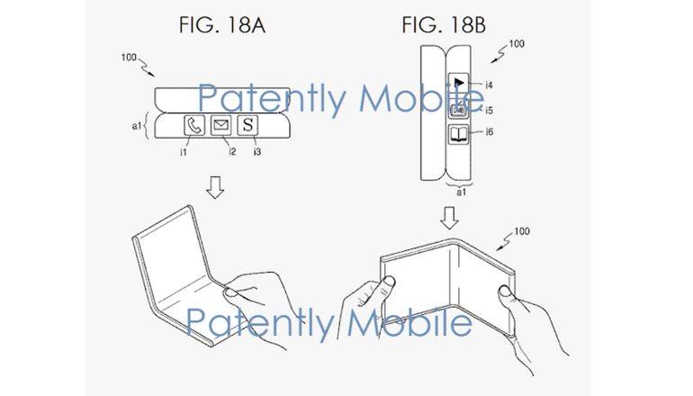 samsung-tablets-opvouwbaar-2