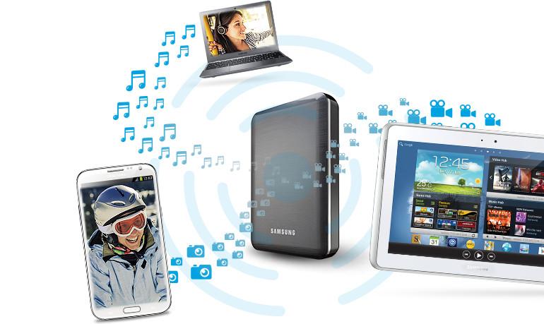 samsung-wireless_2