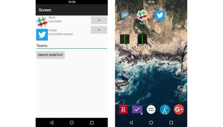 screens-android-nougat