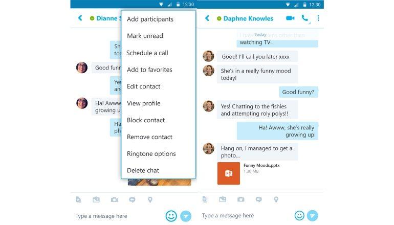 skype-android-update-jan