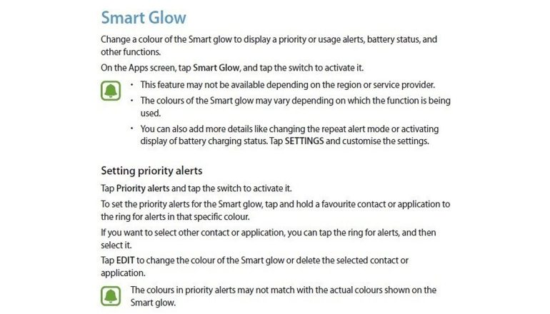 smart-glow-samsung-1